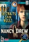 Nancy Drew Secrets Can Kill 2010