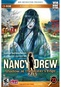 Nancy Drew Shadow At The Waters Edge