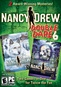 Nancy Drew Double Dare 6 White Wolf