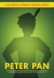 Peter Pan: A Miracle in the Making