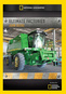 National Geographic: Ultimate Factories: John Deere