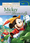 Disney Classic Short Films: Mickey & the Beanstalk