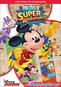 Mickey Mouse Clubhouse: Super Adventure!