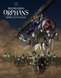 Mobile Suit Gundam: Iron-Blooded Orphans The Complete Season Two