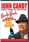 John Candy: Comedy Favorites Collection