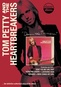 Tom Petty: Damn The Torpedoes Classic Album