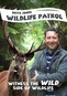 Rhys Jones Wildlife Patrol