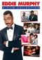 Eddie Murphy: 4-Film Collection