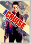 Tom Cruise 10-Movie Collection