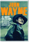 John Wayne Essential 14-Movie Collection