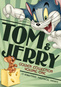 Tom & Jerry: Golden Collection Volume One