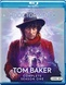 Doctor Who: Tom Baker The Complete First Season