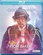 Doctor Who: Tom Baker The Complete Third Season