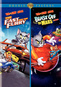 Tom & Jerry: Fast & The Furry / Blast Off To Mars