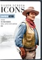 TCM Greatest Classic Films: Legends: John Wayne Action