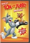 Tom & Jerry: Best of Movies